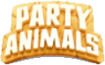 Party Animals Game Play Online Free